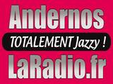 Andernos la radio : totalement jazzy et 100% Andernos-les-Bains