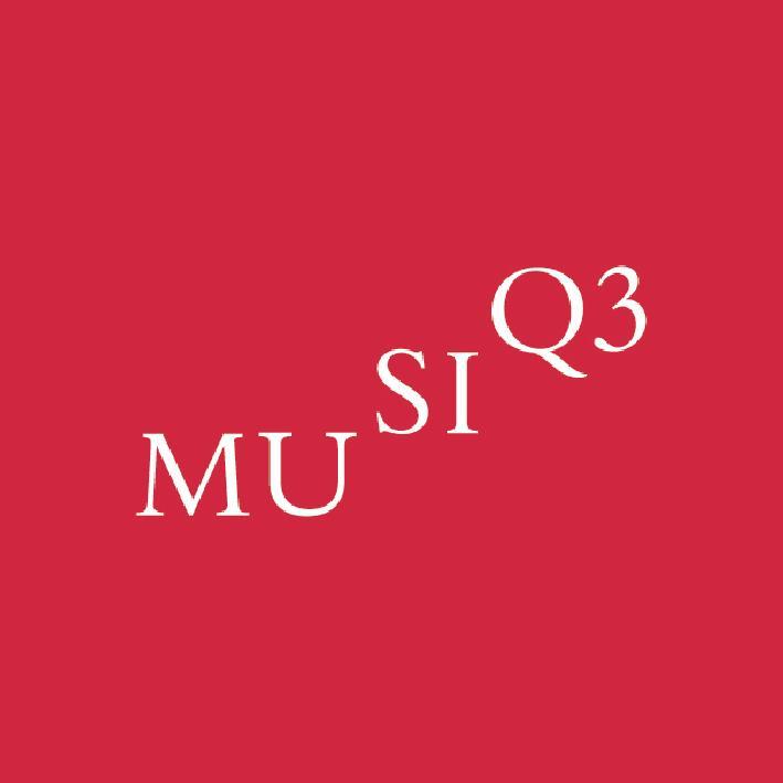 Musiq'3 fête les 100 ans de la radio