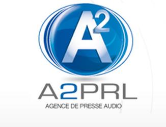 Cession imminente de l'agence A2PRL