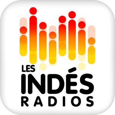 Arrivée de Jacques Iribaren aux Indes Radios