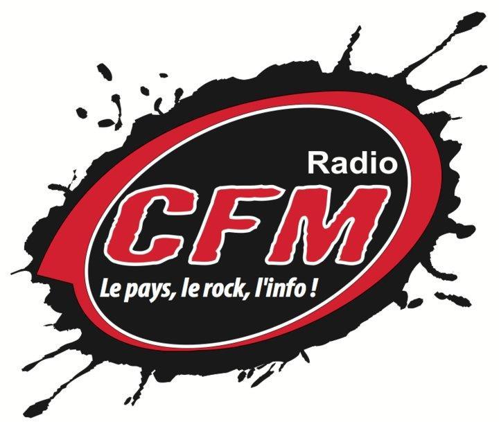 CFM Radio obtient gain de cause face à l'ANFR