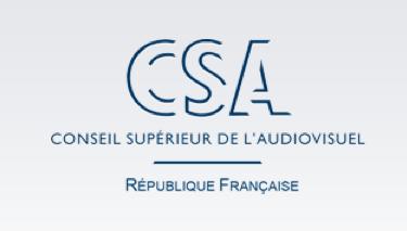 Nouvel administreur à Radio France