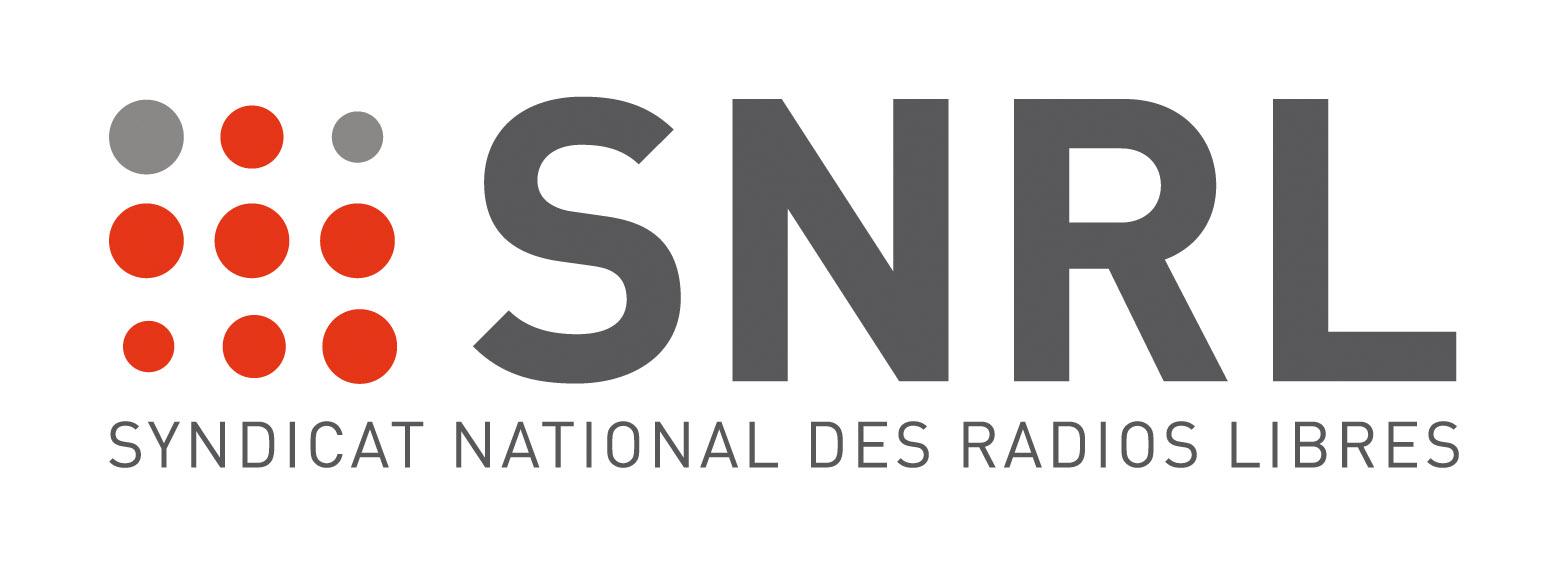 Nouvelle idendité visuelle pour le SNRL