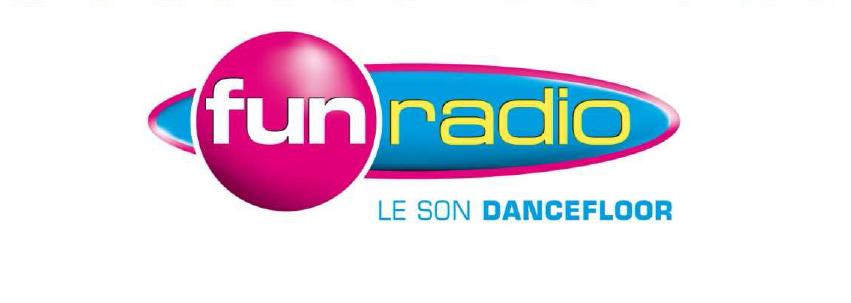 Fun Radio s'associe au Discom/Mixmove