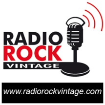 Radio Rock Vintage : 50 ans de rock !