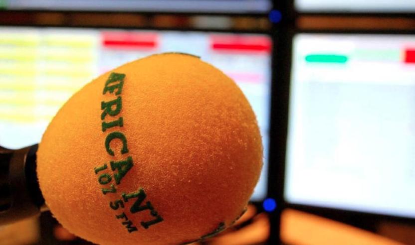 Africa n°1 et Beur FM se rapprochent