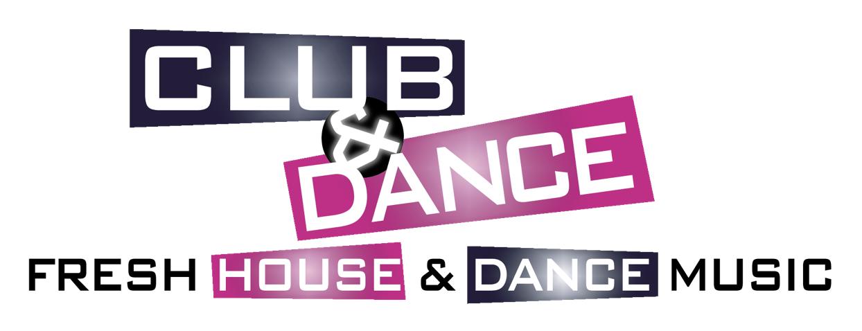 Club and Dance ne diffuse pas que des tubes… et le revendique !