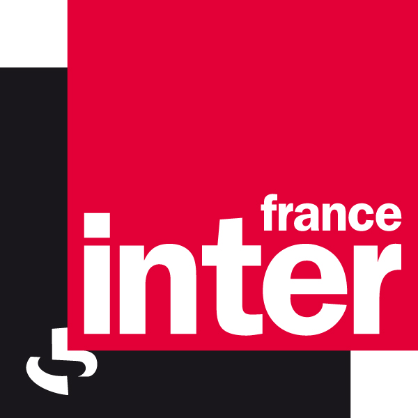 France Inter : 1ère matinale de France