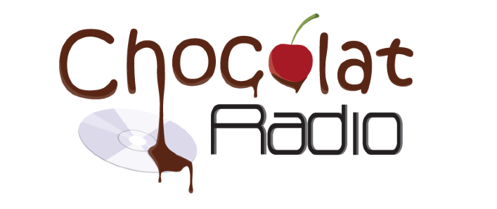 Chocolat Radio : pour les gourmands de musique