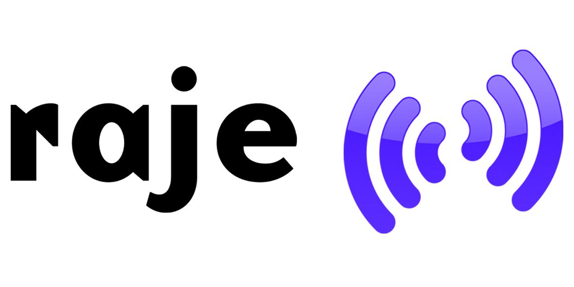 RNT : le réseau RAJE rejoint les tests en Loire-Atlantique