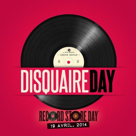 http://www.lalettre.pro/Vinyle-Rock-ne-tourne-pas-en-rond-_a4380.html