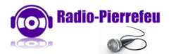 Pierrefeu-du-Var a sa webradio !