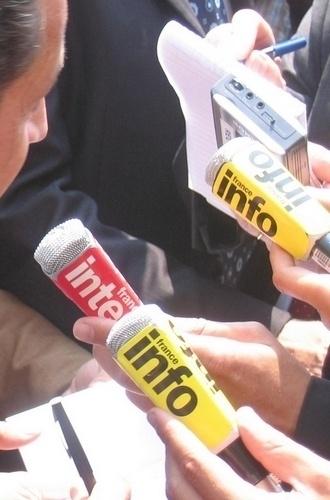 Journalistes : déduisez 7 650 €
