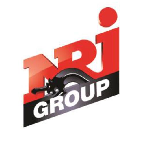NRJ Group : un CA en baisse au 1er trimestre