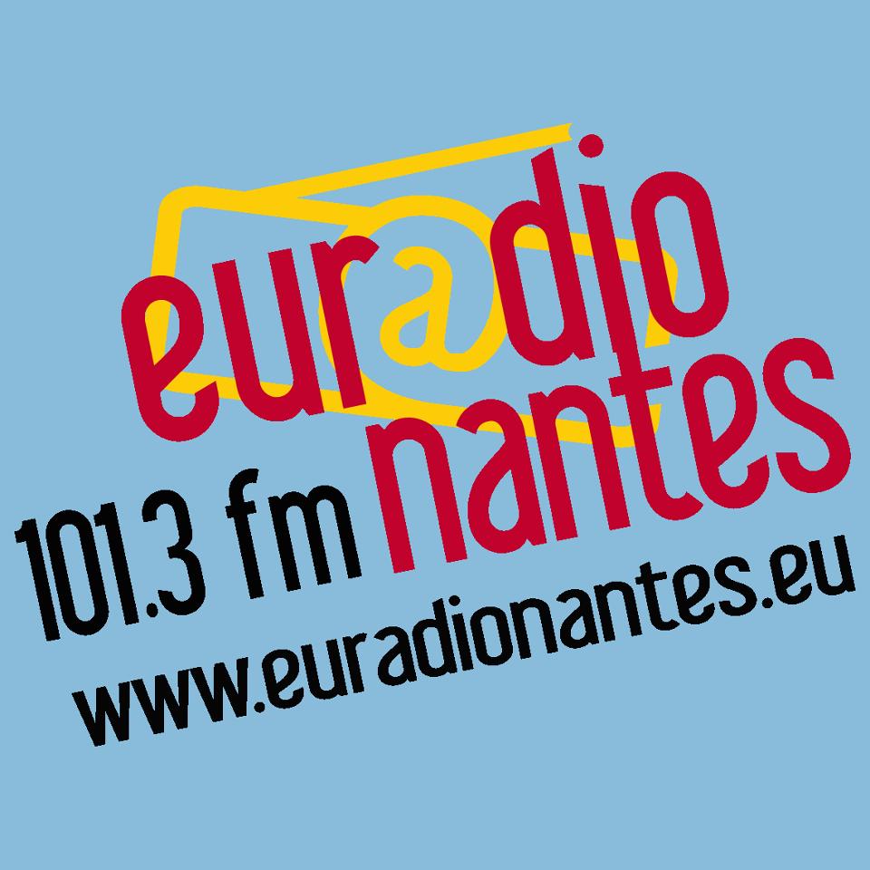 Euradionantes : en route pour les #EP2014