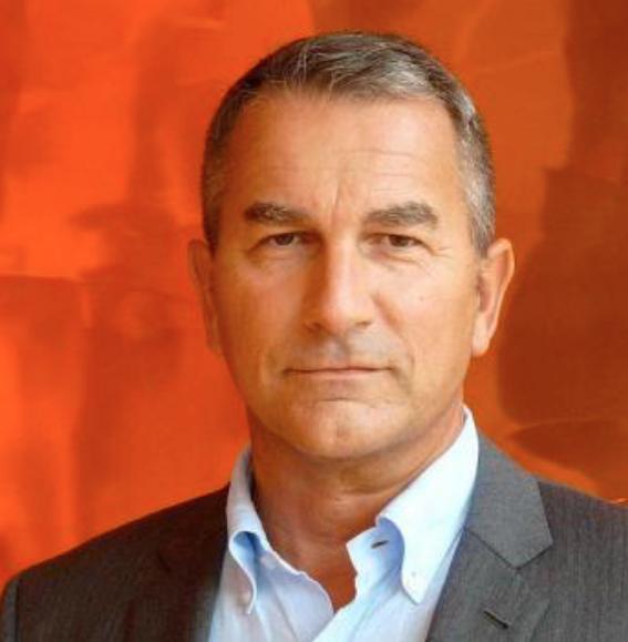 """Rousseau va donner le """"la"""" à Radio France"""