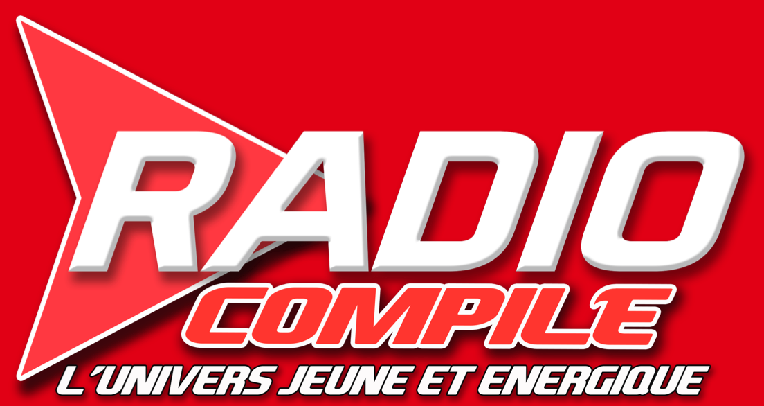 Radio Compile va fêter ses six ans