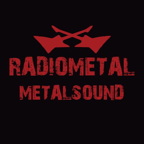 Radio Metal a des nerfs d'acier !