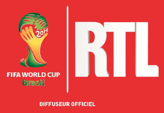 "RTL ""Radio do Brasil"""