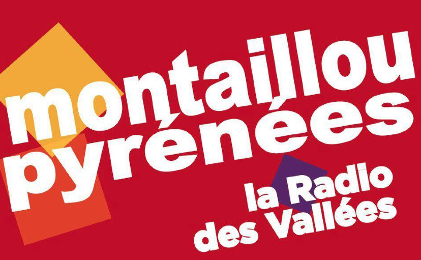 Radio Montaillou Pyrénées devient Pyrénées FM