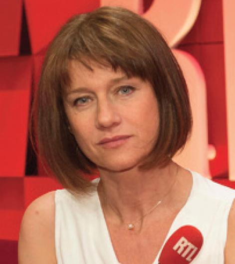 """RTL : """"un été sur mesure"""""""