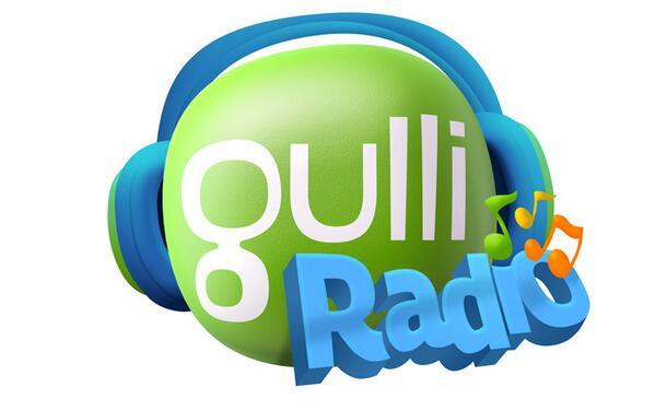 Gulli lance sa radio ce 21 juin