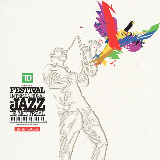 Jazz Radio se délocalise à Montréal