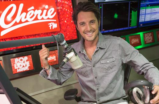 """Chérie FM : """"une matinale nouvelle formule"""""""