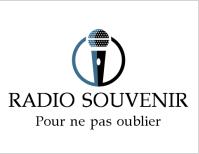 Radio Souvenir réveille votre mémoire