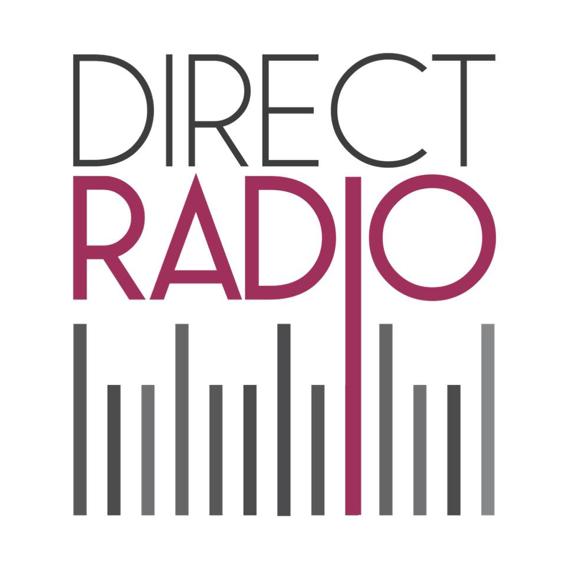 L'OVNI DirectRadio