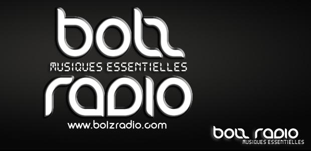 Bolz Radio : un bouquet très fleuri