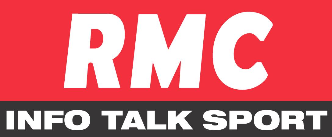 RMC : le tour du monde de la sécurité routière