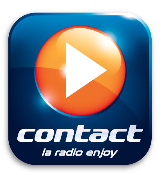 """Contact crée le """"Contact Summer Land"""""""