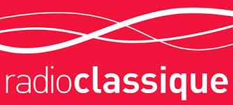 Radio Classique enregistre son record d'audience absolu en Île de France sur cette vague.