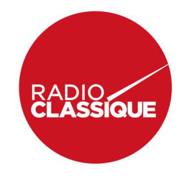 Classique s'impose en Île-de-France