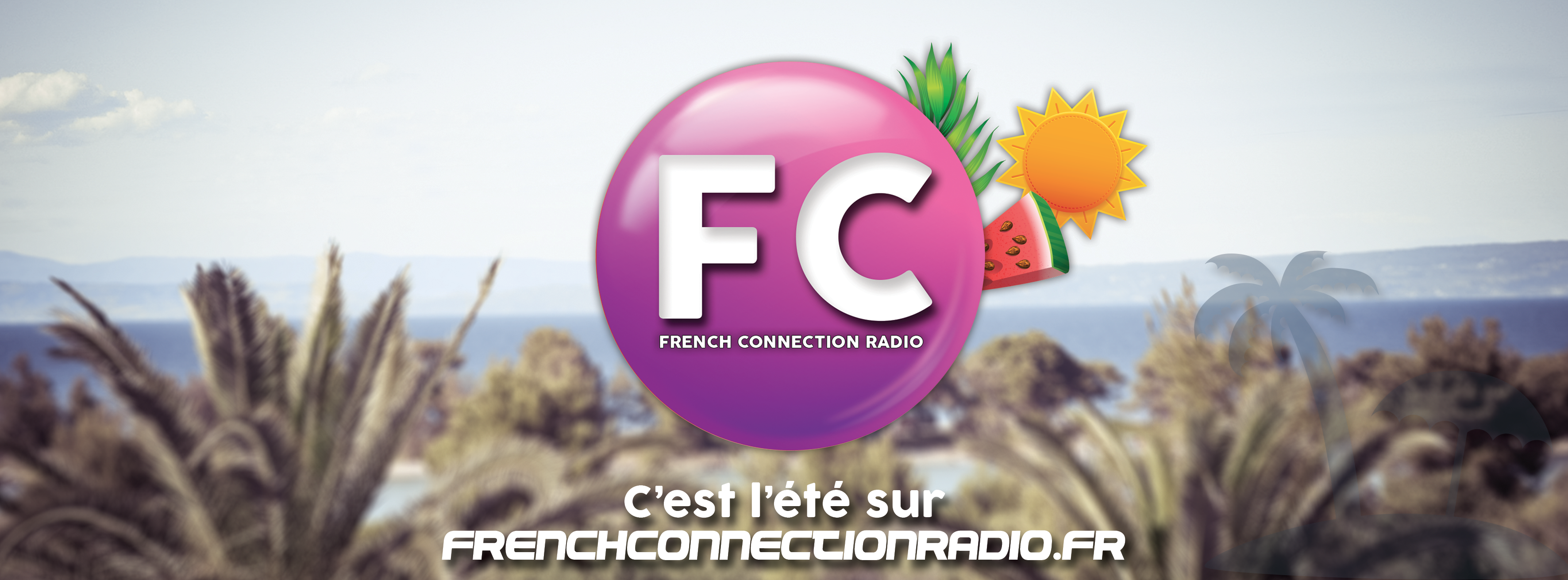 French Connection permet de faire ses armes !