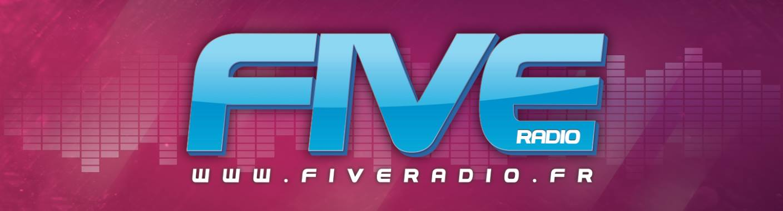 Devenez un artiste Five Radio