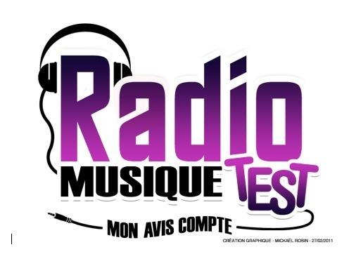 Flashback en 2013 - La recherche musicale Online