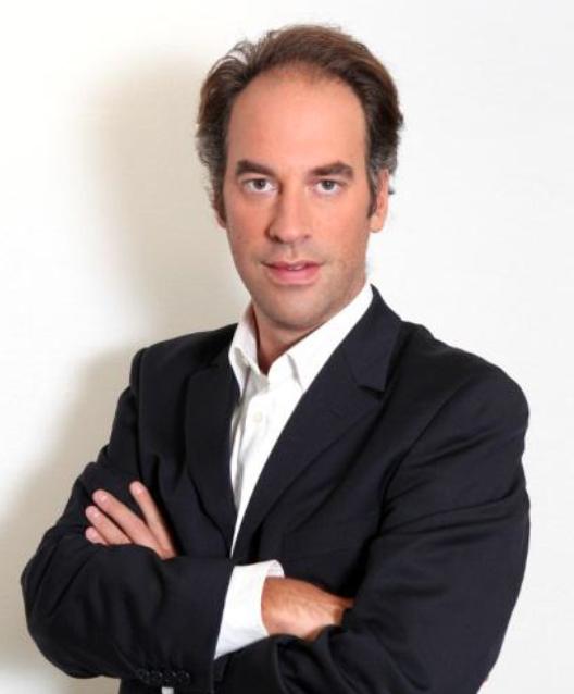 """""""Je suis très heureux à la tête de nos radios musicales, avec partout des équipes passionnées, motivées et soudées"""" déclarait, le 15 avril dernier, Jérôme Fouqueray à La Lettre Pro"""
