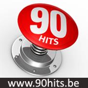 Les Années 90 dans une webradio