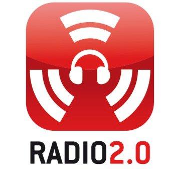 La Radio 2.0 revient le 13 octobre