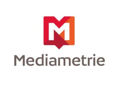 Les Français connectés aux médias