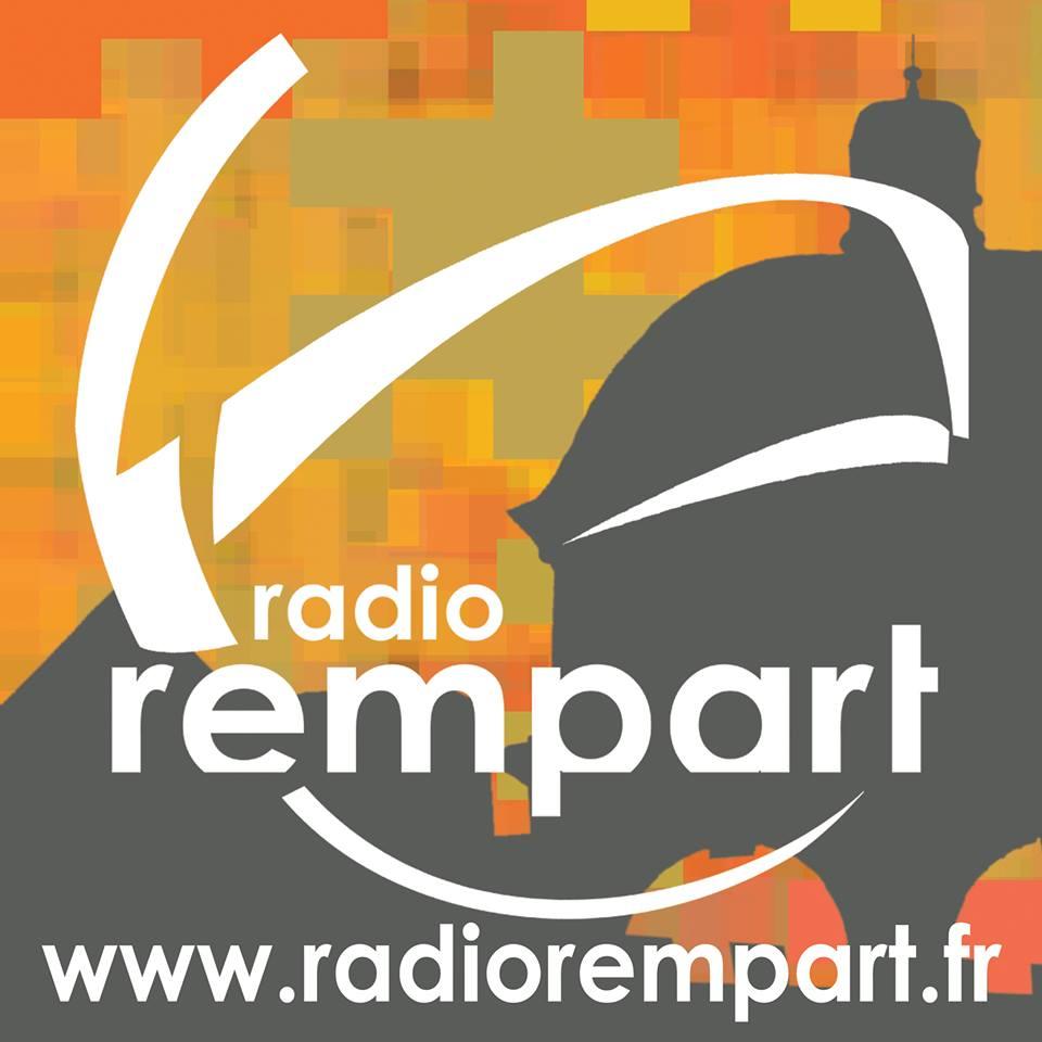 Des artistes méconnus sur Radio Rempart