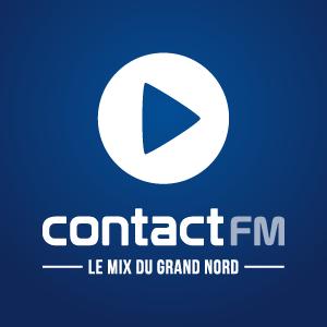 Contact est (re)devenue Contact FM