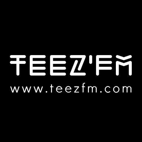 Kylie Minogue fan de la webradio Teez FM