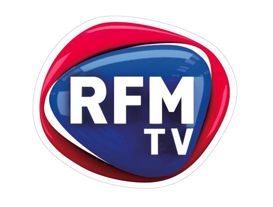 Lagardère lancera RFM TV le 2 octobre