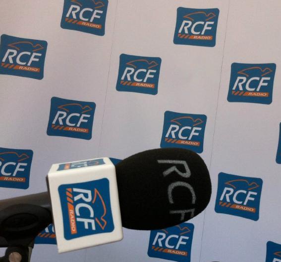 """RCF : """"Un prêtre vous répond"""""""