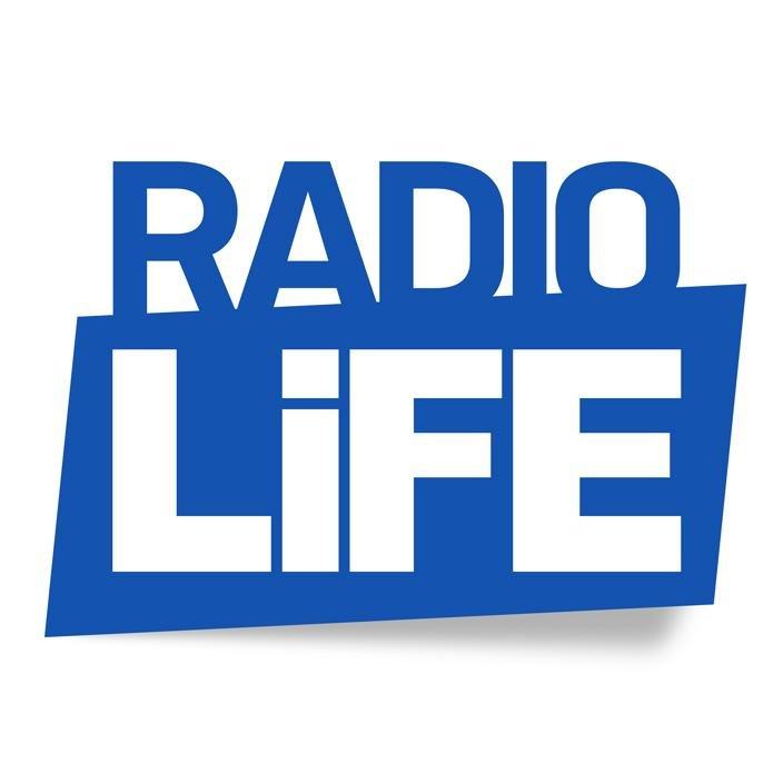 Oüi FM : deux nouvelles radios en DAB+