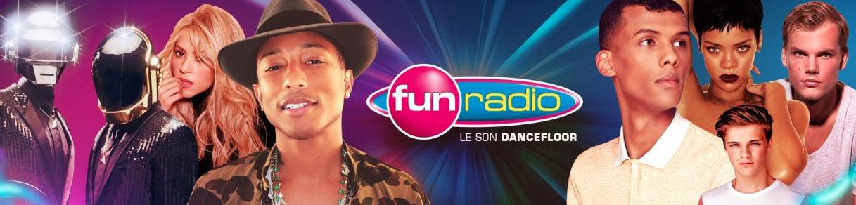 Le pôle radio RTL, 1er groupe privé en PDA