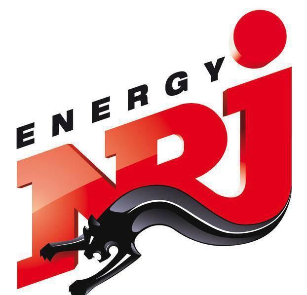 Suède : lancement de 22 radios en RNT, dont NRJ et Nostalgie
